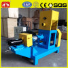 Best Seller Factory Price Soybean Extruder