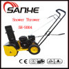 190cc Recoil Gasoline Snow Blower (SH-S004) with CE/GS/EMC