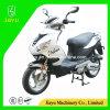 2014 Professiomal Gasoline Scooters (Urban-150)