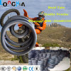 Nigeria High Quality Durable Natural Rubber Inner Tube (4.10-18)