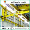 Bx Type Wall Pillar Jib Crane with Rotary Arm