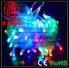 LED String Light RGB (LS-SD-10-100-M1)