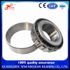 China Supplier NSK Lyaz Taper Roller Bearing 32006 Auto Spares Parts Bearing 32006
