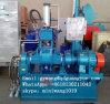 Laboratory Kneader for Rubber and Plastic 1L 3L 5L 10L