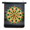 Magnetic Two-Sided Dart Accessory Board