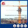 10 Ton Tower Crane-Tc6018