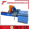 Electric Saw in High Frequency Pipe Welding Line