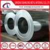 304 Stainless Steel Coil Price