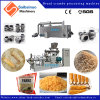 Bread Crumbs Extruder Production Machine