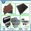 Acid Resistant Kitchen Mat, Anti-Bacteria Door Mat, Anti-Fatigue Mat