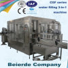 Automatic Drink Water Washing/Filling/Capping 3in1 Filling Machine (CGF)