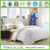 Four Seasons Soft Like Down Polyester Comforter