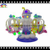 Children Amusement Game Ocean World Helicopter Factory Direct Sale