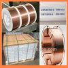 Welding Wire Aws A5.18 Er70s-6 CO2 Welding Wires