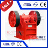 Portable Jaw Crusher for Crushing Stone/Coal/ Ore