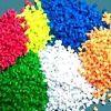 Plastic Raw Materials, Poly Butylene Terephthalate Resin, Samsung PBT, Infino Vb-5150g, PBT Granule, PBT