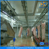 Slaughteing Machine Manufacture Pig Slaughter Equipment