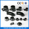 A234 Wpb Carbon Steel Pipe Fittings (Elbow, tee, reducer, cap)