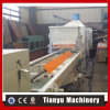 Small Business Machine Stone Coated Steel Roofing Tile Roll Forming Machine