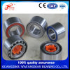 Dac255200206 Bearing Chinese Auto Wheel Hub Bearing 617546A