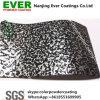 Thermosetting Electrostatic Spray Wrinkletextured Powder Coating