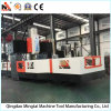 High Accuracy CNC Gantry Milling Machine for Gear Case (CKM2516)