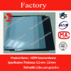 Geomembrane Pehd - 1, 5mm for Pond & Landfill