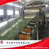 PVC Marble Sheet/Board Machine Production Extruder