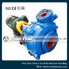 Multistage Mineral Processing Centrifugal Slurry Pump
