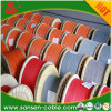 Auto Wire PVC Insulated Automobile Wire