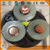 XLPE-Cable-400mm2 Round Wire