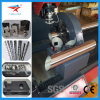 Stainless Steel Pipe Laser Cutting Machinery (TQL-MFC500-GC90)