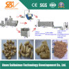 High Quality Textured Soya Chunks Processing Machine
