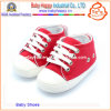 2013 Infant Canvas Baby Shoes for Newborn Pre-Walker