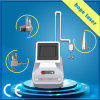 Metal Tube Medical RF CO2 Fractional Laser Cosmetic Laser Machine