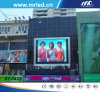 P12 Outdoor Screen Wall for Advertising