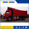 Sinotruk Mining Dump Truck Offroad Tipper for Sale
