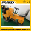 Ride on Double Drum Small Road Roller Compactor (FYL-850)