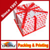 Packaging Paper Gift Box/Birthday Cake Box (3101)