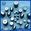 Large Stock Free Sample Bearing Accessories Bearing Roller