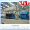 EPS Block Panel Sheet Molding Machinery