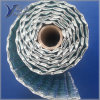 Poultry Farm Heat Insulation Material