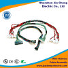 Ce Approved for Wire Harness Plug for Bus Parts
