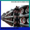 ISO 2531 / EN 545 Ductile Iron PipeK9, K7, C Class