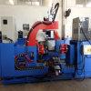 LPG Cylinder Production Line for 12kg