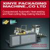 High Quality Computerized Heating Sealing Heat Cutting Bag Making Machine