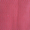 2014 Fashion Nylon Polyster Water Proof Mesh Fabric (M1006)