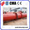 Hot Sale Industrial Rotary Cooler/Recyclable Rotary Drum Cooler