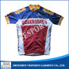 2015 Heat-Transfer Printing Custom Cycling Clothing