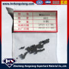 PCD Tools Wire Drawing Die Blanks